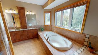Photo 9: 52467 RGE RD 214 Road: Rural Strathcona County House for sale : MLS®# E4224880