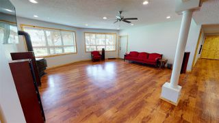 Photo 27: 52467 RGE RD 214 Road: Rural Strathcona County House for sale : MLS®# E4224880