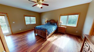 Photo 5: 52467 RGE RD 214 Road: Rural Strathcona County House for sale : MLS®# E4224880