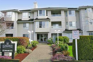 Photo 20: 309 6440 197 Street in Langley: Willoughby Heights Condo for sale : MLS®# R2527489