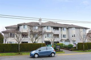Photo 21: 309 6440 197 Street in Langley: Willoughby Heights Condo for sale : MLS®# R2527489