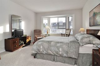 Photo 10: 309 6440 197 Street in Langley: Willoughby Heights Condo for sale : MLS®# R2527489
