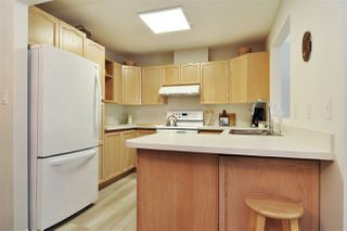 Photo 6: 309 6440 197 Street in Langley: Willoughby Heights Condo for sale : MLS®# R2527489