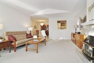 Photo 4: 309 6440 197 Street in Langley: Willoughby Heights Condo for sale : MLS®# R2527489
