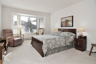 Photo 8: 309 6440 197 Street in Langley: Willoughby Heights Condo for sale : MLS®# R2527489