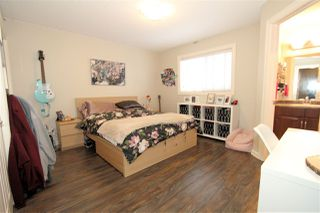 Photo 25: 311 CHARLOTTE Close: Sherwood Park House Half Duplex for sale : MLS®# E4225026