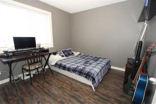 Photo 21: 311 CHARLOTTE Close: Sherwood Park House Half Duplex for sale : MLS®# E4225026
