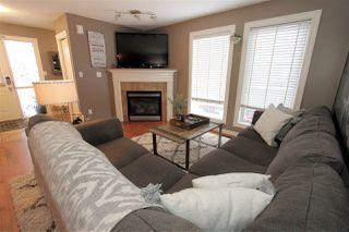 Photo 8: 311 CHARLOTTE Close: Sherwood Park House Half Duplex for sale : MLS®# E4225026