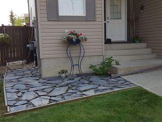 Photo 39: 311 CHARLOTTE Close: Sherwood Park House Half Duplex for sale : MLS®# E4225026