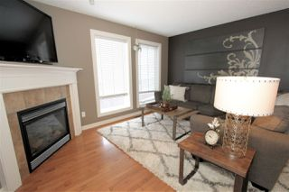 Photo 9: 311 CHARLOTTE Close: Sherwood Park House Half Duplex for sale : MLS®# E4225026