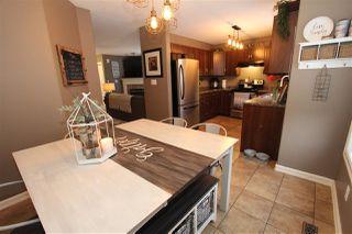 Photo 15: 311 CHARLOTTE Close: Sherwood Park House Half Duplex for sale : MLS®# E4225026