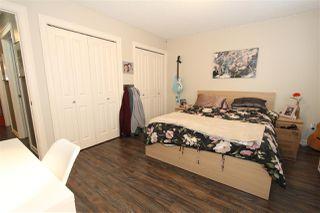 Photo 27: 311 CHARLOTTE Close: Sherwood Park House Half Duplex for sale : MLS®# E4225026