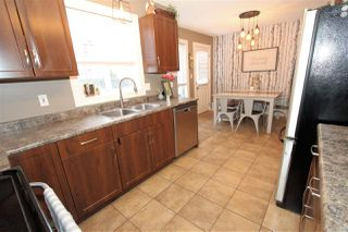 Photo 18: 311 CHARLOTTE Close: Sherwood Park House Half Duplex for sale : MLS®# E4225026