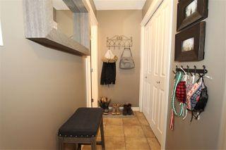 Photo 4: 311 CHARLOTTE Close: Sherwood Park House Half Duplex for sale : MLS®# E4225026