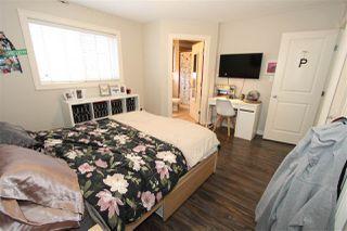 Photo 26: 311 CHARLOTTE Close: Sherwood Park House Half Duplex for sale : MLS®# E4225026
