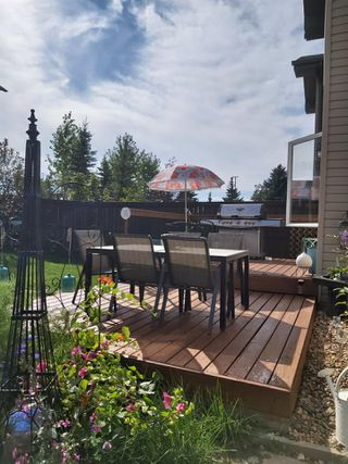 Photo 36: 311 CHARLOTTE Close: Sherwood Park House Half Duplex for sale : MLS®# E4225026