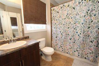 Photo 28: 311 CHARLOTTE Close: Sherwood Park House Half Duplex for sale : MLS®# E4225026