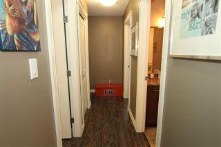 Photo 29: 311 CHARLOTTE Close: Sherwood Park House Half Duplex for sale : MLS®# E4225026