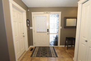 Photo 3: 311 CHARLOTTE Close: Sherwood Park House Half Duplex for sale : MLS®# E4225026