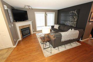 Photo 11: 311 CHARLOTTE Close: Sherwood Park House Half Duplex for sale : MLS®# E4225026