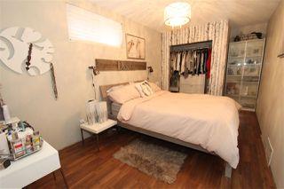 Photo 30: 311 CHARLOTTE Close: Sherwood Park House Half Duplex for sale : MLS®# E4225026
