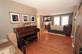 Photo 13: 311 CHARLOTTE Close: Sherwood Park House Half Duplex for sale : MLS®# E4225026