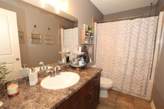 Photo 24: 311 CHARLOTTE Close: Sherwood Park House Half Duplex for sale : MLS®# E4225026
