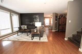 Photo 6: 311 CHARLOTTE Close: Sherwood Park House Half Duplex for sale : MLS®# E4225026