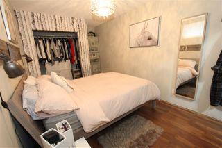 Photo 31: 311 CHARLOTTE Close: Sherwood Park House Half Duplex for sale : MLS®# E4225026