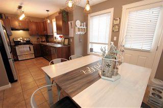 Photo 16: 311 CHARLOTTE Close: Sherwood Park House Half Duplex for sale : MLS®# E4225026