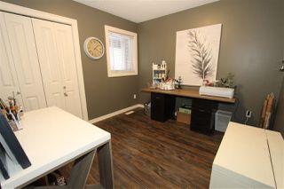Photo 23: 311 CHARLOTTE Close: Sherwood Park House Half Duplex for sale : MLS®# E4225026