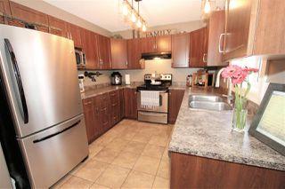 Photo 17: 311 CHARLOTTE Close: Sherwood Park House Half Duplex for sale : MLS®# E4225026