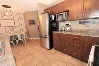 Photo 19: 311 CHARLOTTE Close: Sherwood Park House Half Duplex for sale : MLS®# E4225026