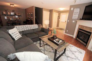 Photo 7: 311 CHARLOTTE Close: Sherwood Park House Half Duplex for sale : MLS®# E4225026