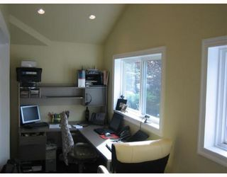 Photo 5: 2866 WILLIAM Avenue in North Vancouver: Lynn Valley House for sale : MLS®# V789051