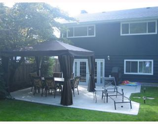 Photo 8: 2866 WILLIAM Avenue in North Vancouver: Lynn Valley House for sale : MLS®# V789051