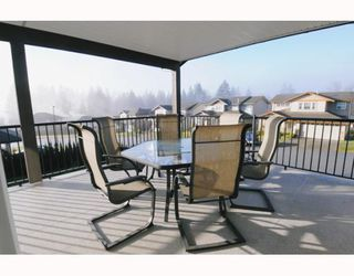 Photo 9: 23402 133A Avenue in Maple Ridge: Silver Valley House for sale : MLS®# V806355