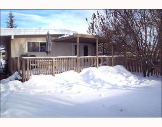Photo 16: 1139 LAKE HURON Crescent SE in CALGARY: Lk Bonavista Downs Residential Detached Single Family for sale (Calgary)  : MLS®# C3414296