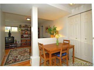 Photo 15: 4255 Parkside Crescent in VICTORIA: SE Mt Doug Single Family Detached for sale (Saanich East)  : MLS®# 274604