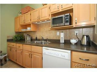 Photo 9: 4255 Parkside Crescent in VICTORIA: SE Mt Doug Single Family Detached for sale (Saanich East)  : MLS®# 274604