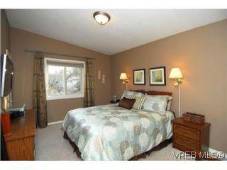 Photo 10: 4255 Parkside Crescent in VICTORIA: SE Mt Doug Single Family Detached for sale (Saanich East)  : MLS®# 274604