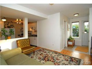 Photo 16: 4255 Parkside Crescent in VICTORIA: SE Mt Doug Single Family Detached for sale (Saanich East)  : MLS®# 274604