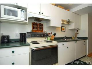 Photo 17: 4255 Parkside Crescent in VICTORIA: SE Mt Doug Single Family Detached for sale (Saanich East)  : MLS®# 274604