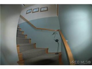 Photo 18: 7956 Arthur Dr in SAANICHTON: CS Turgoose House for sale (Central Saanich)  : MLS®# 535828