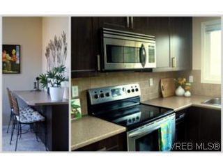 Photo 5: 7956 Arthur Dr in SAANICHTON: CS Turgoose House for sale (Central Saanich)  : MLS®# 535828