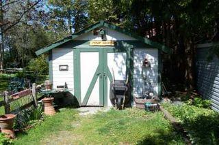 Photo 8: 28 Maplewood Avenue in Beaverton: House (Bungalow) for sale (N24: BEAVERTON)  : MLS®# N1859073