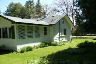 Photo 9: 28 Maplewood Avenue in Beaverton: House (Bungalow) for sale (N24: BEAVERTON)  : MLS®# N1859073