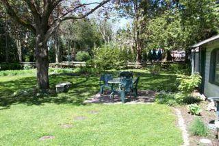 Photo 7: 28 Maplewood Avenue in Beaverton: House (Bungalow) for sale (N24: BEAVERTON)  : MLS®# N1859073