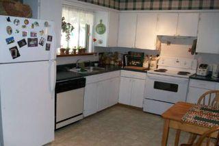Photo 4: 28 Maplewood Avenue in Beaverton: House (Bungalow) for sale (N24: BEAVERTON)  : MLS®# N1859073