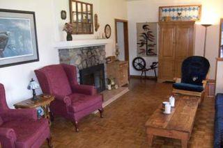Photo 3: 28 Maplewood Avenue in Beaverton: House (Bungalow) for sale (N24: BEAVERTON)  : MLS®# N1859073
